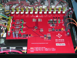 EC-Pack-PCB_small