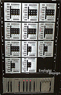 Electro_Controls_Quad_Dimmer_Rack