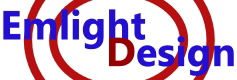 NewEmlightLogo - final 3